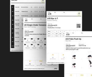JRFG_Website_MAterial