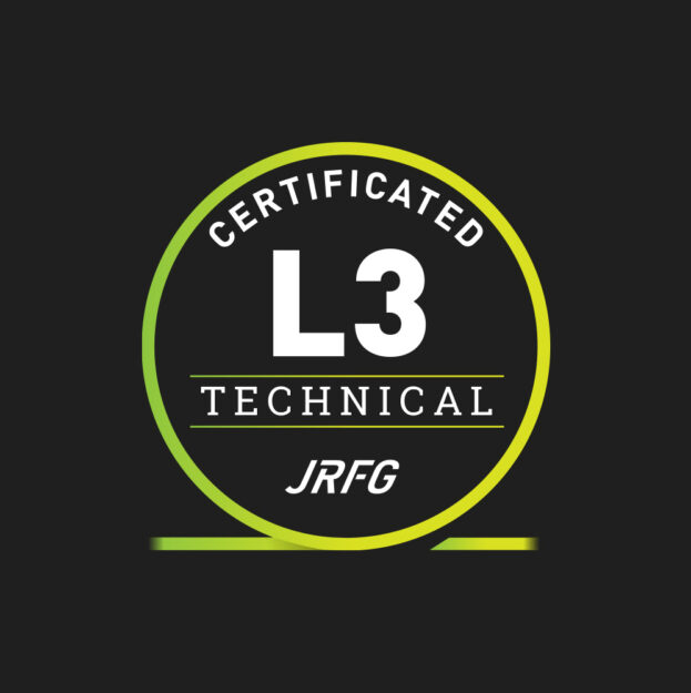 JRFG_Website_Product_CertificationL3
