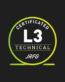 JRFG_Website_Product_CertificationL3