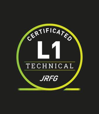 JRFG_Website_Product_Certification_L1Technical