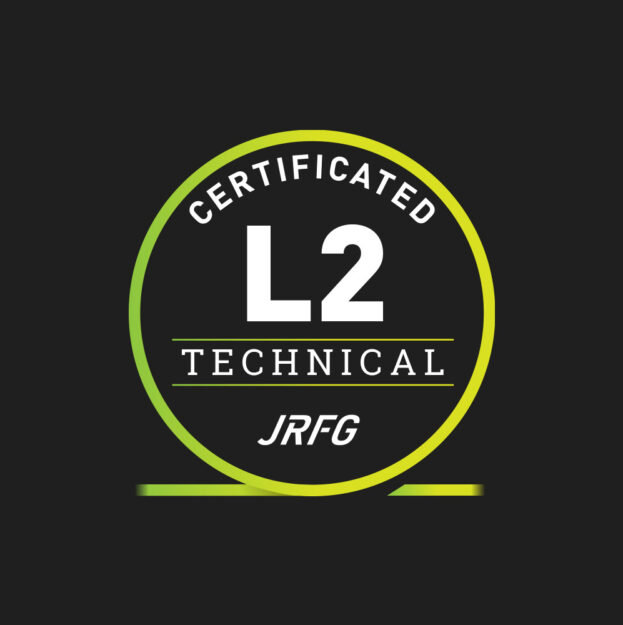 JRFG_Website_Product_Certification_L2