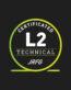 JRFG_Website_Product_Certification_L2