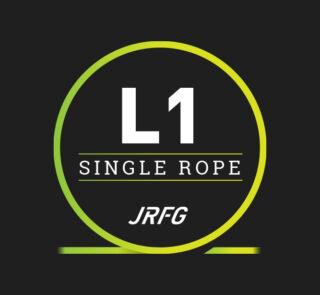 JRFG_L1Untitled-2
